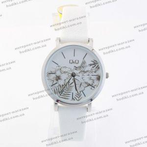 Наручные часы Q&Q (код 20534)