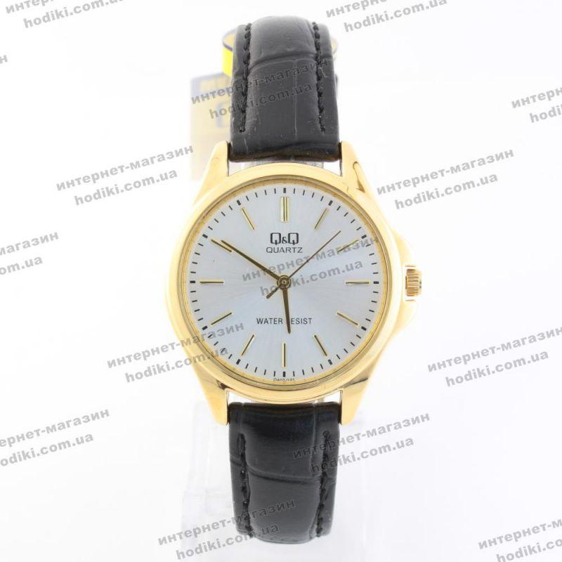 Часы Bombardier