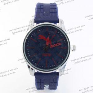 Наручные часы Puma (код 20541)