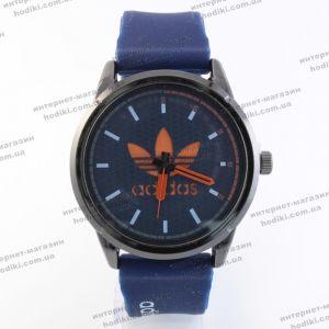 Наручные часы Adidas (код 20547)