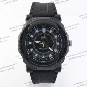 Наручные часы Q&Q (код 20548)