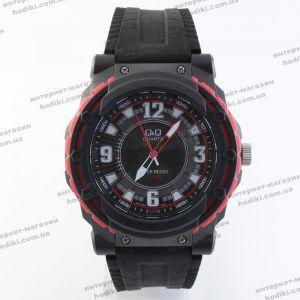 Наручные часы Q&Q (код 20549)