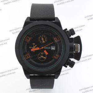 Наручные часы Megir (код 20553)
