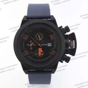 Наручные часы Megir (код 20554)