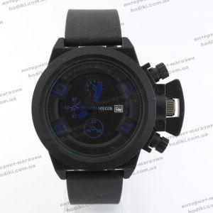 Наручные часы Megir (код 20556)