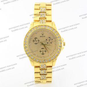 Наручные часы Rolex (код 20561)