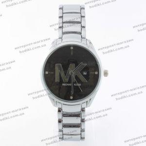 Наручные часы Michael Kors (код 20562)
