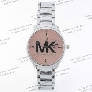 Наручные часы Michael Kors (код 20563)