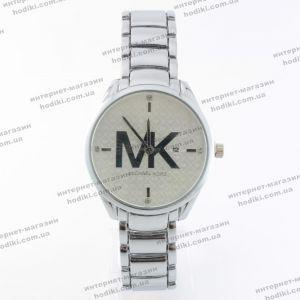 Наручные часы Michael Kors (код 20564)