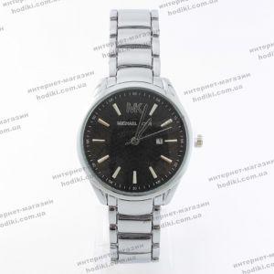 Наручные часы Michael Kors (код 20566)