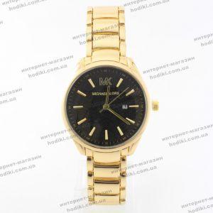 Наручные часы Michael Kors (код 20567)