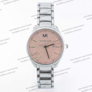 Наручные часы Michael Kors (код 20568)