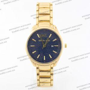Наручные часы Michael Kors (код 20569)