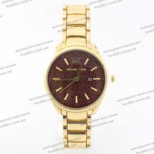 Наручные часы Michael Kors (код 20570)