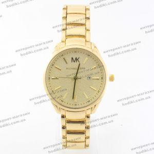 Наручные часы Michael Kors (код 20571)