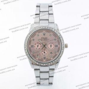 Наручные часы Rolex (код 20573)