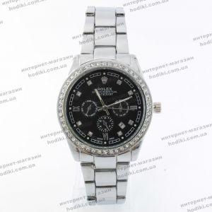 Наручные часы Rolex (код 20574)