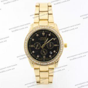 Наручные часы Rolex (код 20576)