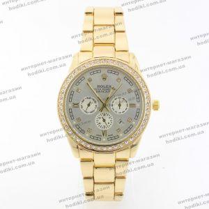 Наручные часы Rolex (код 20578)