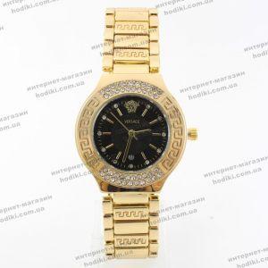 Наручные часы Versace (код 20579)