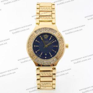 Наручные часы Versace (код 20580)