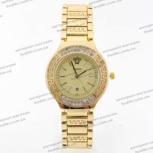 Наручные часы Versace (код 20581)