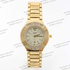 Наручные часы Versace (код 20582)