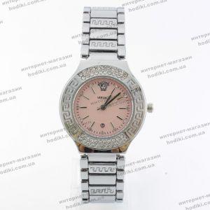 Наручные часы Versace (код 20584)