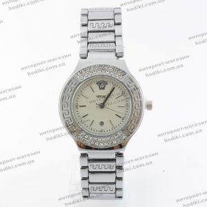Наручные часы Versace (код 20585)
