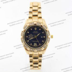 Наручные часы Rolex (код 20586)