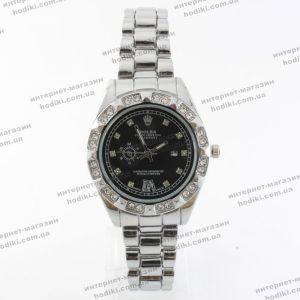 Наручные часы Rolex (код 20588)
