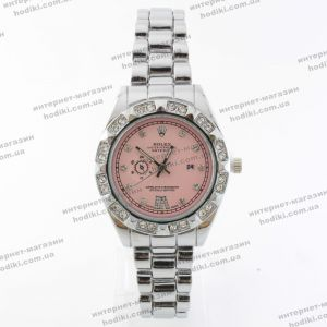 Наручные часы Rolex (код 20589)