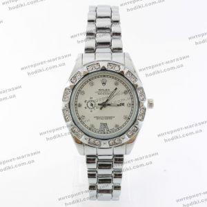 Наручные часы Rolex (код 20590)