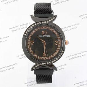 Наручные часы Swarovski на магните (код 20591)