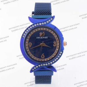 Наручные часы Swarovski на магните (код 20593)