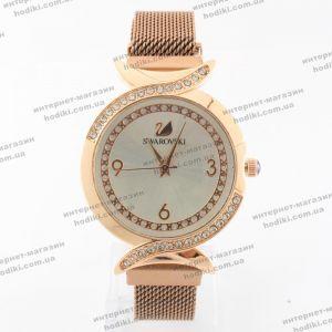 Наручные часы Swarovski на магните (код 20598)