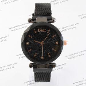 Наручные часы Dior на магните (код 20601)