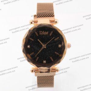 Наручные часы Dior на магните (код 20604)