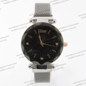 Наручные часы Dior на магните (код 20605)