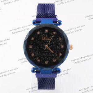 Наручные часы Dior на магните (код 20607)