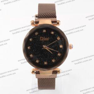 Наручные часы Dior на магните (код 20608)