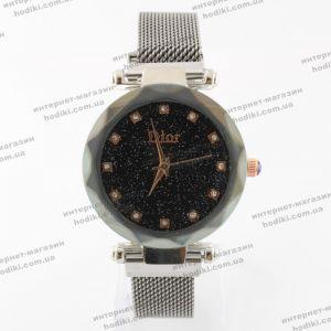 Наручные часы Dior на магните (код 20609)