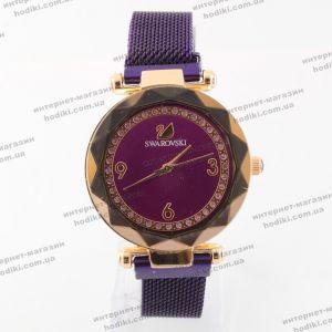 Наручные часы Swarovski на магните (код 20615)