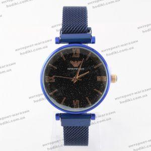Наручные часы Emporio Armani на магните (код 20623)