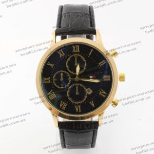 Наручные часы Tommy Hilfiger (код 20626)