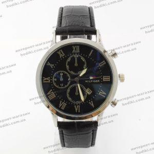 Наручные часы Tommy Hilfiger (код 20627)