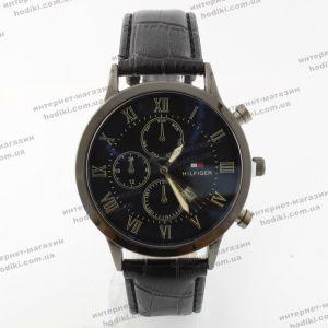 Наручные часы Tommy Hilfiger (код 20628)