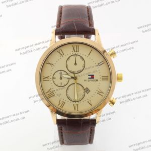 Наручные часы Tommy Hilfiger (код 20629)