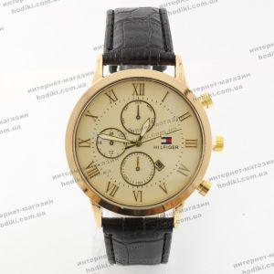 Наручные часы Tommy Hilfiger (код 20630)