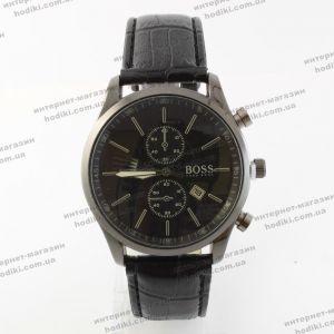 Наручные часы Hugo Boss (код 20631)